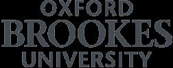 oxfordbrooks